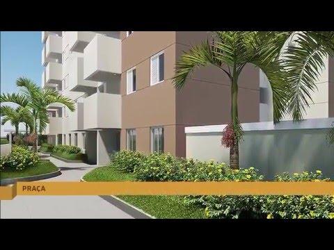 Residencial Queiroz Filho - Vila Humaitá - Santo André