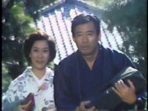 '78-91 ファミリーCM集 vol.3