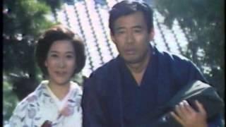 桑田さんと原さんの入籍は1982年です。 1978 金鳥キ ンチョール 1978 ハ...
