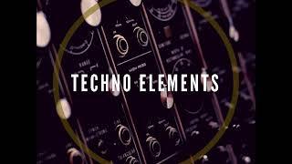 Video [ FREE ] DARK TECHNO ELEMENTS SAMPLE PACK VOL.1 download MP3, 3GP, MP4, WEBM, AVI, FLV Juli 2018