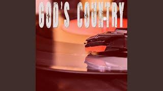 God's Country (Originally Performed by Blake Shelton) (Instrumental)