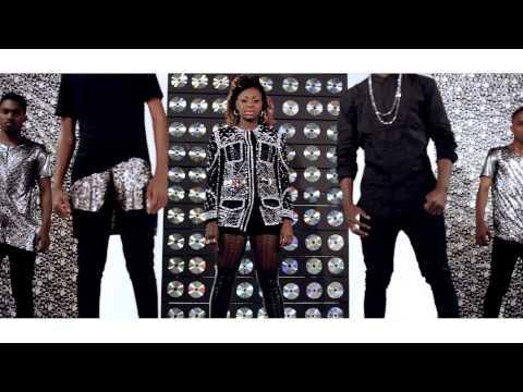 Liloca - No Rhurhumela (Official Music Video HD)