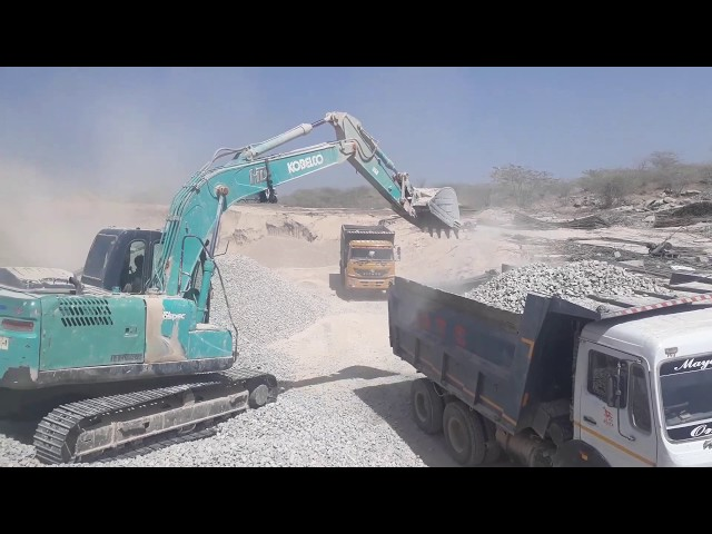 Indian Equipment Forum - YouTube