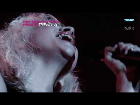 Armin van Buuren ft Jacqueline Goavert-Never say never (official video) w/ lyrics