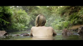 Rotorua, New Zealand: Hot pools to hangis