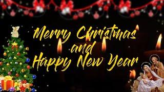 Download lagu Story wa natal 2020 Terbaru dan Keren 😍 || Ucapan selamat Natal 2020