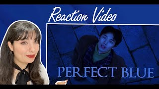 Latina reacting to Perfect Blue (AM-C) 😱😱