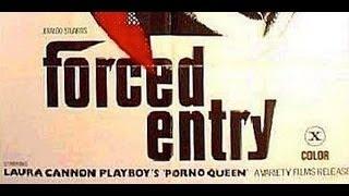 Mondo Squallido Ep 42: Forced Entry (1973 dir: Shaun Costello)