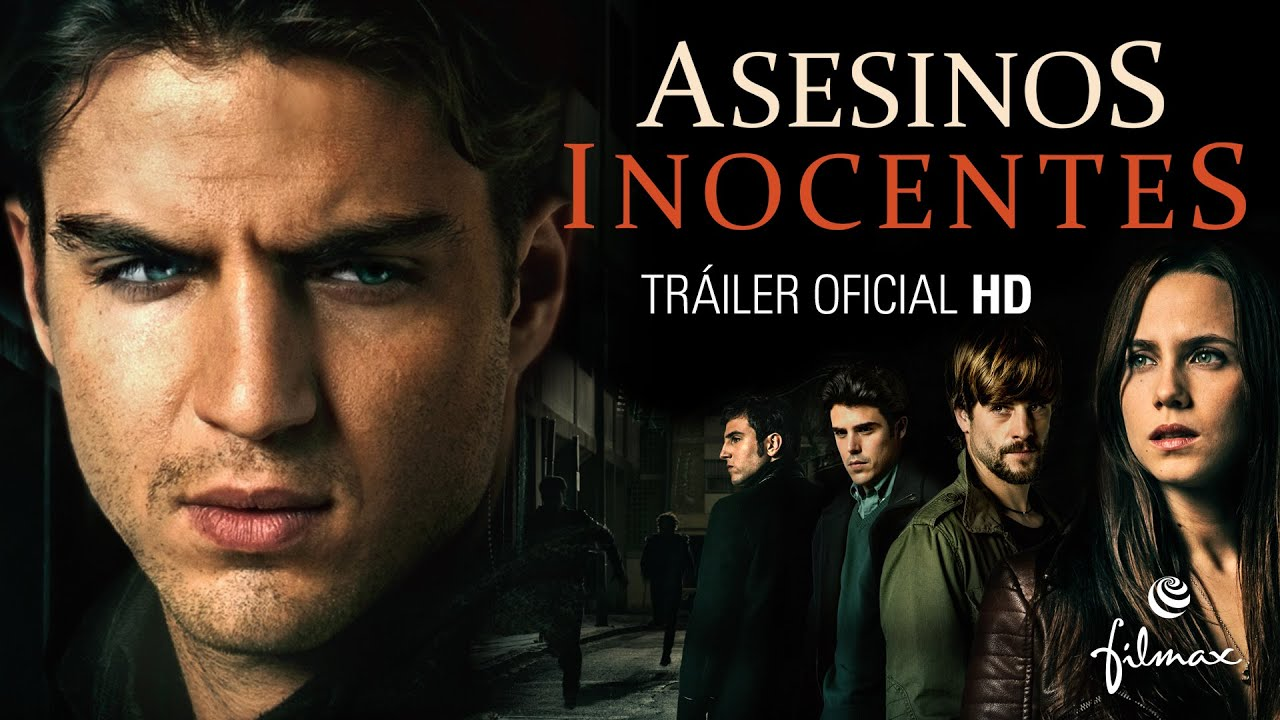 ~ 13 asesinos (2010) Ver online @ Gratis pelicula Completa ...