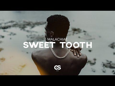 Malachiae - Sweet Tooth