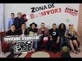 Mike Salazar Zona de Desmadre con El Plan Music Video