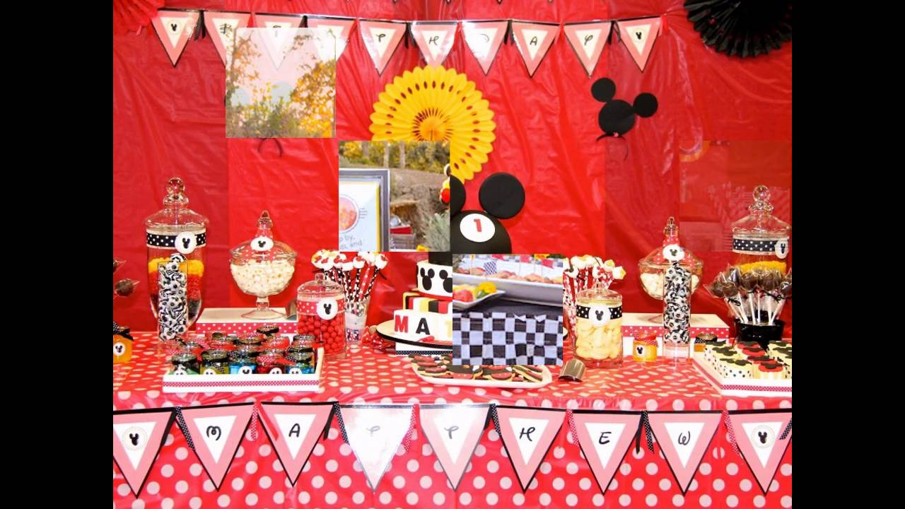 Harley Davidson Party Decorations Cool Cars Themed Birthday Party Decorating Ideas Youtube