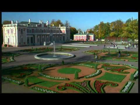DiscoverTallinn.Tallinn City Tourist Office & Convention Bureau.avi
