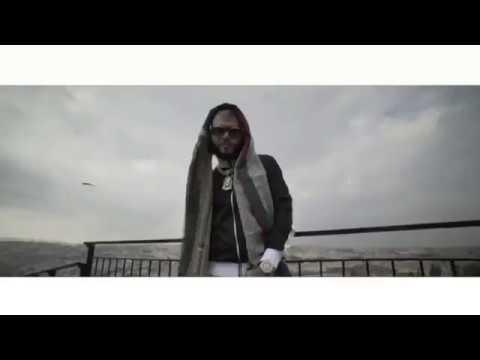 Farruko - Mi Forma De Ser (Video) trap 2018