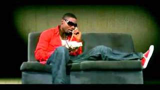 liberian music 2011 ( David mell) different world