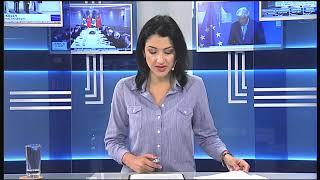 Емисия новини - 07.00ч. 27.07.2018