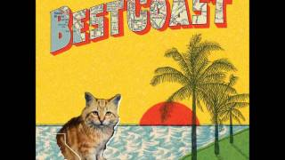Watch Best Coast The End video