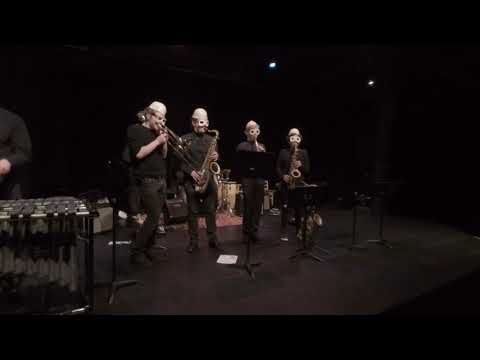 Cantina Band no 2