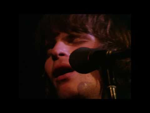 Creedence Clearwater Revival - Keep On Chooglin' (Live At Woodstock 69').m2ts