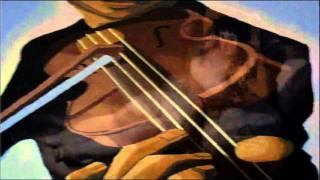 Olavi Virta - Soi viulu, soi 1957