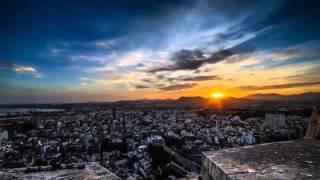 Аликанте (Испания) - Видео о Аликанте(Видео о городе Аликанте в Испании. Красоты, ритм и совершенство. Аликанте прекраснейший город., 2015-08-11T09:58:22.000Z)