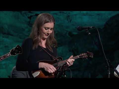Bluegrass Underground features Flatt Lonesome!!