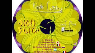 Freak Castro - Bicho Bolita (Rafael Aragon Kumbhangra Remix)