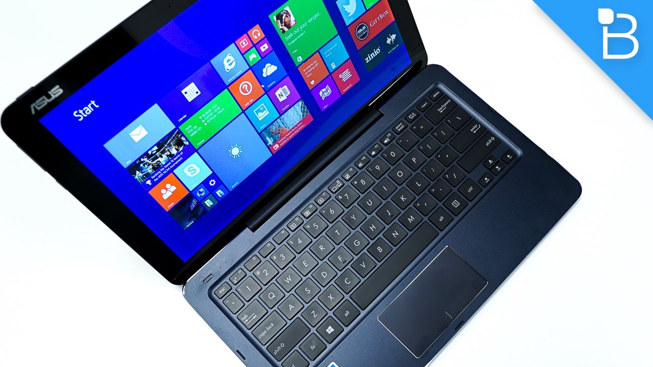 ASUS T300CHI WINDOWS 7 DRIVERS DOWNLOAD