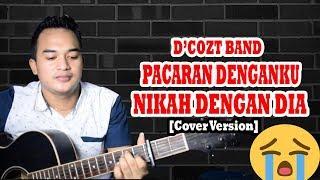 AWASSS NANGISS D 39 Cozt Band Menjaga Jodoh Orang Cover Version