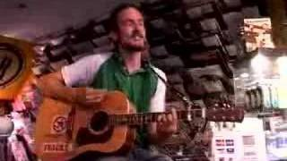 Watch Frank Turner The Outdoor Type video