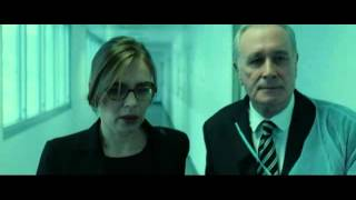 Le Capital 2012 French movie with English subtitles : Learn Languages