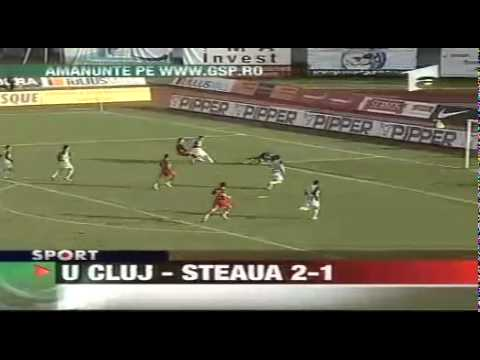 Hagi goal vs Switzerland (WC 94) from YouTube · Duration:  51 seconds