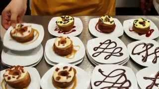 Great American Doughnut War - Washington, DC (Full Episode)