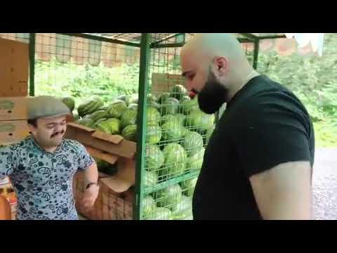 Армянские приколы