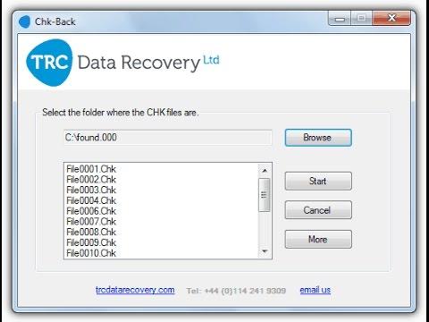 recuperar-converter-restaurar-found00-.chk