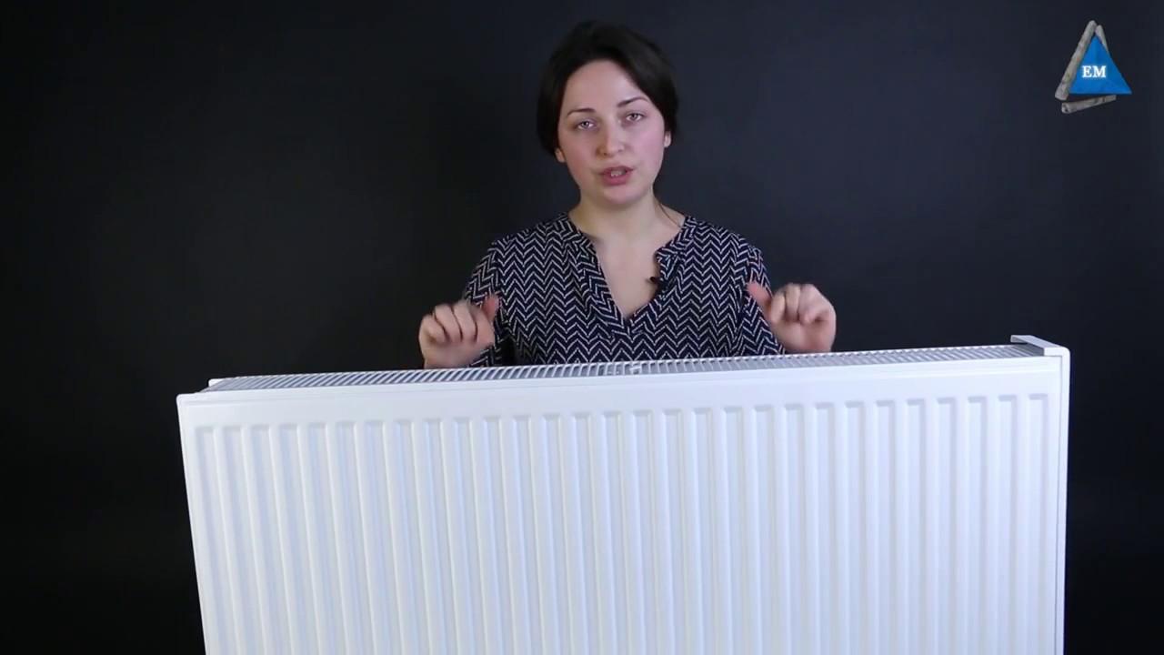 Купите радиаторы стальные трубчатые zehnder оптом в москве по низким ценам.