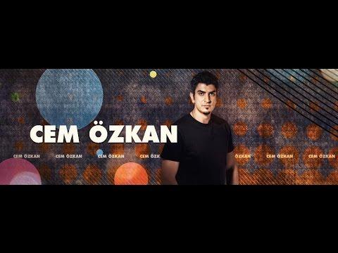 Cem Özkan - Yeni Bir Hayat Mp3 indir