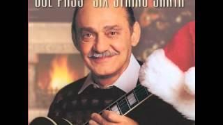 Joe Pass - Santa Claus Is Coming To Town