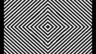 LSD Effekt