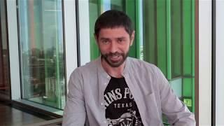 Возмездие. Валерий Николаев. ПРЕМЬЕРА 15 АВГУСТА в 19:00
