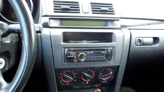 tips and tricks when upgrading your car audio system