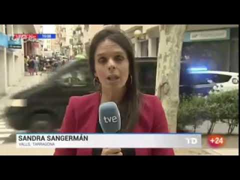 MANIPULACIÓN TVE