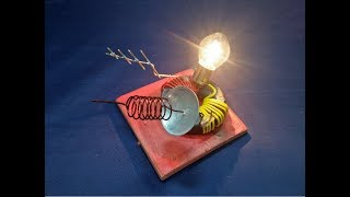 free energy generator magnet coil new ideas new technology generator exhibition