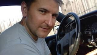 видео Контактная группа замка зажигания