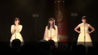 少女交響曲2ndワンマンライブ~しめっぽいこと言っちゃうかもしれないけ...