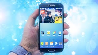 Is the Best $100 Smartphone from 2013?