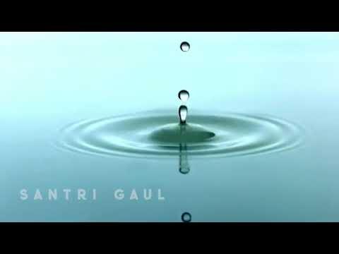 Santri GauL