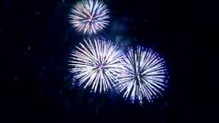 Волгоград.Салют(Это видео загружено с телефона Android., 2013-05-09T21:35:42.000Z)