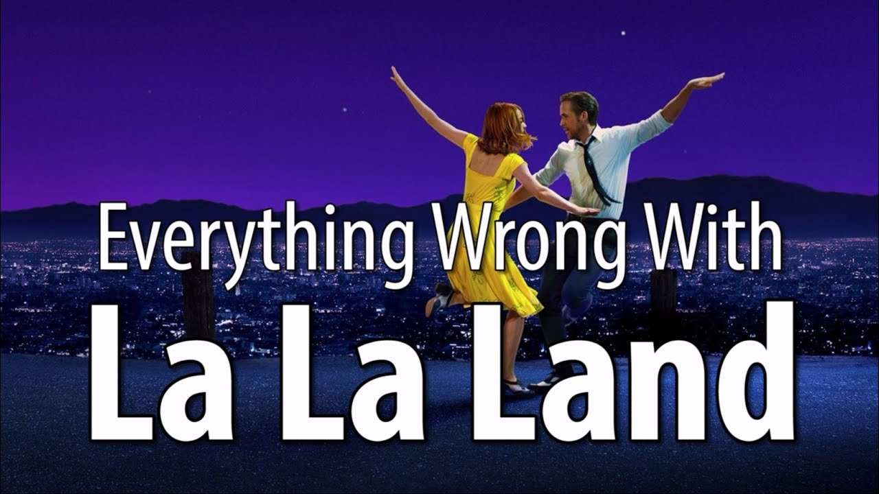everything-wrong-with-la-la-land-in-15-minutes-or-less