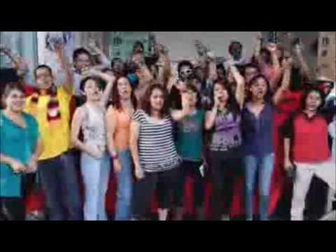UACM  Autonomía Educación y Libertad.